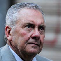 Fiscalía acusó a ex alcalde Pedro Sabat por negociación incompatible y solicita 4 años de presidio
