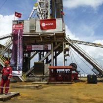 Las reservadas gestiones del gobierno de Maduro con transnacionales petroleras para enfrentar el colapso económico