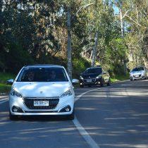 Más rendimiento, menos emisiones: la promesa del nuevo BlueHDi de Peugeot