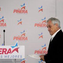 Bloomberg cree que la elección presidencial en Chile podría dar una sorpresa