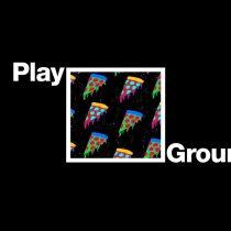 Charla del director audiovisual de PlayGround en Centro Nacional de Arte Contemporáneo