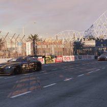 [VIDEO] La sensación de realismo tras el volante se toma el nuevo adelanto de Project Cars 2