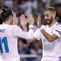 La Champions League abre el telón con el sorteo de grupos