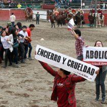 Historiadores ponen la lápida al rodeo: ya no responde a la cultura del Chile del presente aseguran