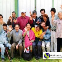 Fundación Rostros Nuevos: la lucha por ayudar a adultos con discapacidad mental y en situación de pobreza