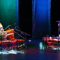 Festival Músicas del Mundo se traslada en agosto hacia la casa de la cultura de Talagante