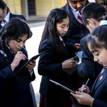 Samsung lanza concurso para financiar proyectos de inclusión educativa