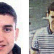 Se busca: policía española publica foto del autor del atentado de Las Ramblas