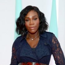 """""""Muchos me dijeron que sería imposible cumplir mis sueños"""": la denuncia de Serena Williams sobre la discriminación laboral de las mujeres negras"""