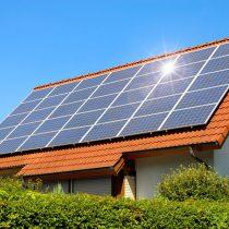 Diez mitos sobre la instalación de paneles solares y cómo acceder a ellos
