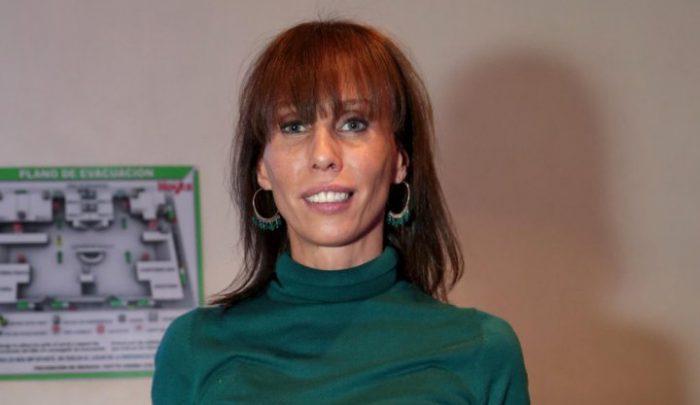Fallece Soledad Saieh, cofundadora de CorpArtes y productora de publicidad y cine