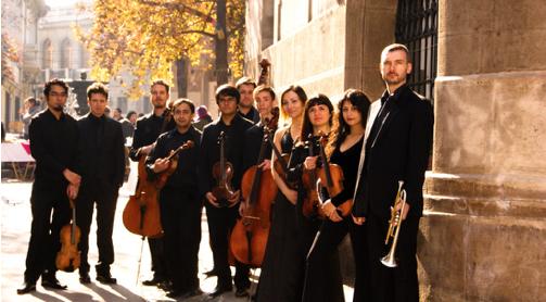Ciclo Domingos Musicales con obras de compositores chilenos en Municipal de Santiago