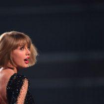 Taylor Swift gana el juicio por asalto sexual durante un concierto contra el DJ David Mueller