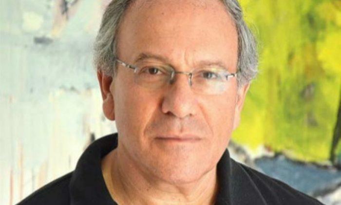 Partido Humanista rectifica candidaturas y acusa error por no cumplimiento de Ley de Cuotas