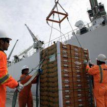 Ciudad portuaria: la urgencia de (mejor) invertir
