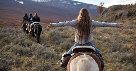 En el año del turismo sustentable se registra cifra histórica para el Sello S