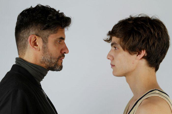 """Obra """"Tebas Land"""": Una dramaturgia que invita a nuevas interpretaciones"""