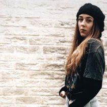 """""""Me tomaron una foto sin permiso por debajo de la falda"""": la lucha de una joven británica por hacer del """"upskirting"""" un delito"""