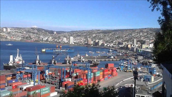 Alcaldía Ciudadana realizará primer congreso para fortalecer la cultura comunitaria en Valparaíso