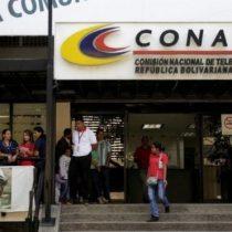Venezuela prohíbe señal de las colombianas Caracol Televisión y RCN