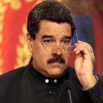 """Nicolás Maduro envía mensaje a Chile: pide """"superar campañas de manipulación"""""""