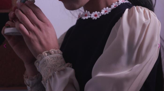 Venta de avance primavera de diseñadores nacionales en Taller Baquelita