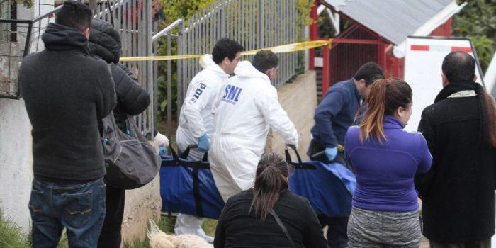 """MinMujeryEG realizaría investigación tras posteo de mujer asesinada: """"Si me mata yo hice cada denuncia"""""""