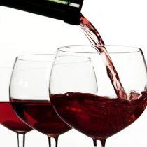 Aunque a Trump no le guste, China es el principal mercado para vinos chilenos