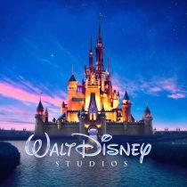 Disney retirará sus películas de Netflix y lanzará dos servicios de streaming