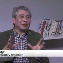 [VIDEO] La Semana Política: