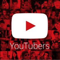 Cuatro youtubers acusados de abuso grupal: ¿Qué dicen ídolos locales de la red social favorita de los niños?