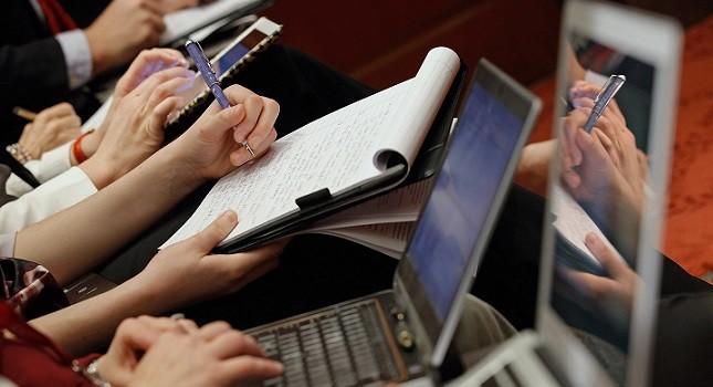 Estudio revela que sector de medios digitales independientes en América Latina crece, pero sujeto a ataques