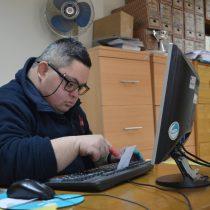 Acompañamiento laboral en Viña del Mar, el trabajo de la Corporación Avanza por la inclusión social y laboral