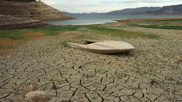 Conferencia latinoamericana promoverá el uso de evidencia científica para las decisiones climáticas