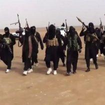 Muerte en la horca: cómo son los juicios sumarios en Irak contra miembros de Estado Islámico