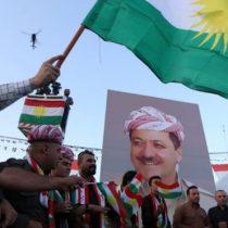 ¿Se rompe Irak?: lo que está en juego en el referendo de independencia del Kurdistán iraquí