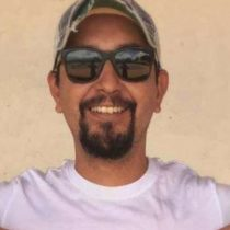 El misterioso asesinato en México de Carlos Muñoz Portal, el asistente de producción que buscaba locaciones para la serie Narcos de Netflix