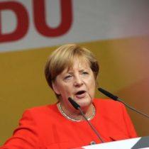 Por qué las elecciones en Alemania (también) son importantes para América Latina