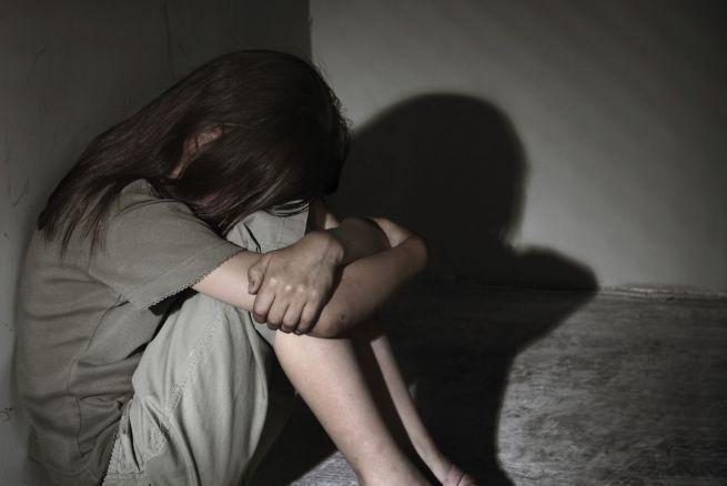 Los peligros de convocar por Facebook: niña fue violada en su fiesta de 15 por al menos cuatro jóvenes