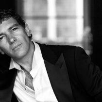 Antonio Banderas interpretará a Picasso en la serie