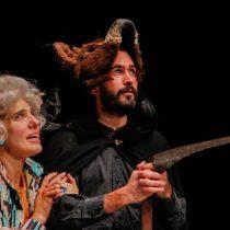 Festival Internacional de Buenos Aires trae sus mejores obras a Santiago