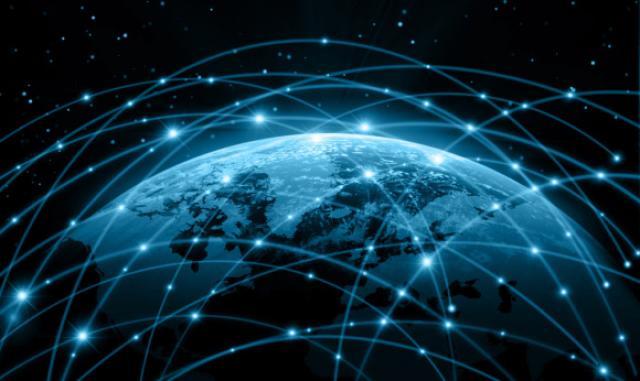 Más de 35 líderes mundiales de la industria móvil se comprometen a respaldar 5G mmWave