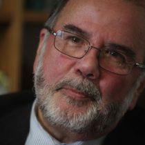 Ministro Jorge Rodríguez será dado de alta en los próximos días tras accidente cerebrovascular