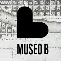 Inédita intervención en Barrio Bellavista invita a crear un museo fugaz con los vecinos