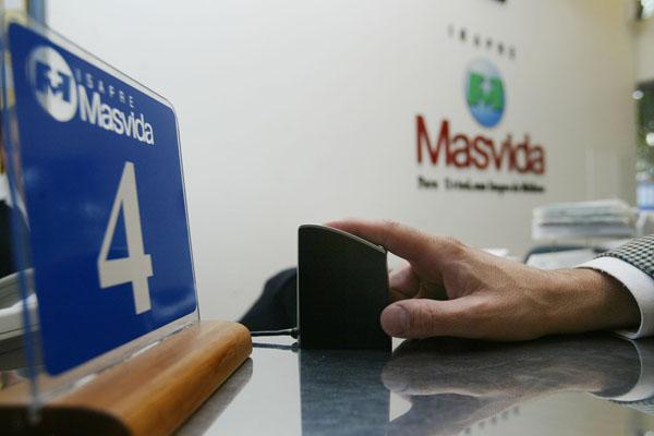Se aprueba convenio judicial de Masvida, aunque bancos votaron en contra