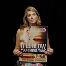 #LasMujeresNoSomosObjetos: la campaña contra la publicidad sexista