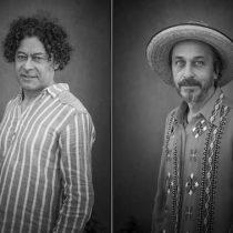 Gala Celebración 40 Años de Santiago del Nuevo Extremo en Teatro Universidad de Chile