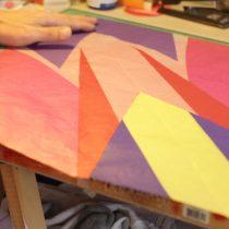 El volantín: una expresión cultural en Latinoamérica