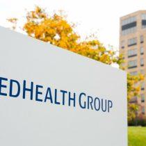 United Health, la aseguradora más grande del Obama Care en EE.UU. que busca pasar a dominar el negocio de la salud privada en Chile