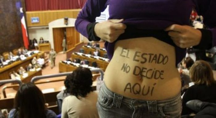 Piñera, la agenda conservadora y los desafíos en el camino hacia el aborto libre